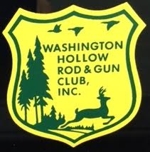 Washington Hollow Rod Gun Club