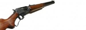 washington hollow gun club